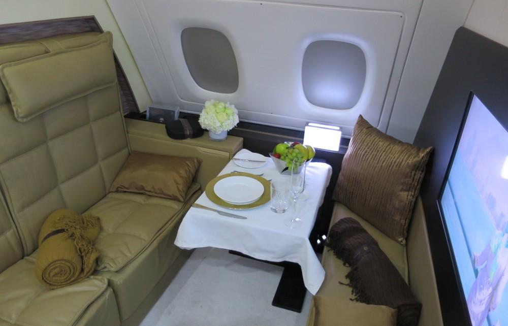 A380_First_Class_Apartment_Etihad_Airways_ITB_2015_(1) (1000x750)