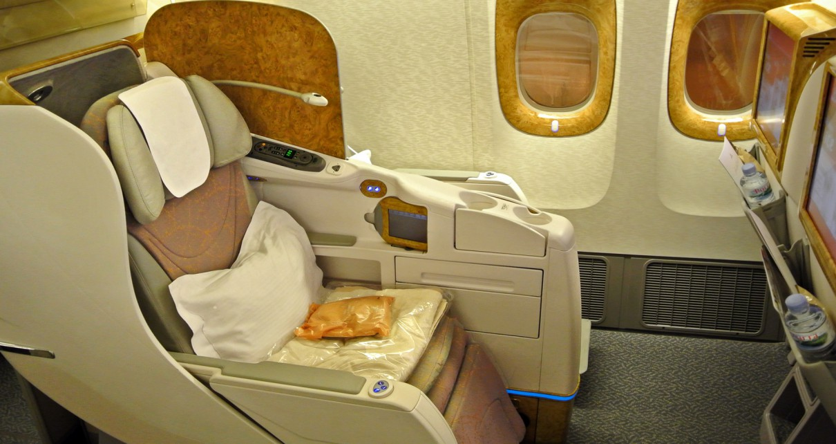 Emirates-777-Aisle-copy