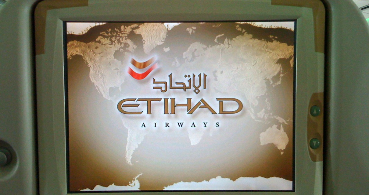 Etihad_Airways_to_Abu_Dhabi
