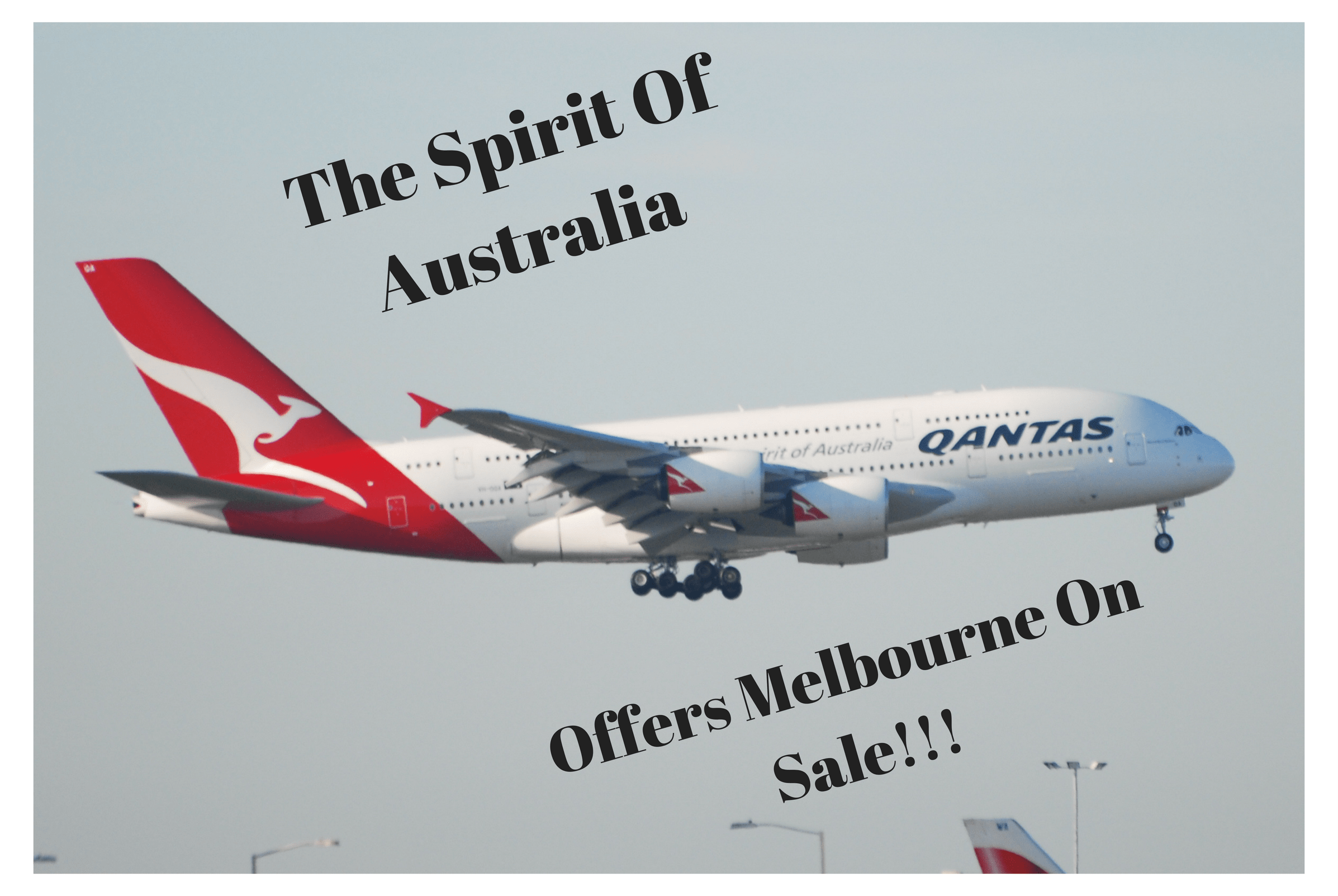 investment report on qantas airlines Qantas airlines business report established in 1920, qantas is the world's 11th largest airline and the 2nd oldest it was founded in the queensland outback as the queensland and northern territory aerial service (qantas) limited, by pioneer aviators hudson fysh, paul mcginness and fergus mcmaster.