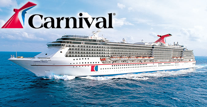 Cruise One Offers Best Deals On Carnival Cruises TravelGuzs Deals - Best deals on cruises