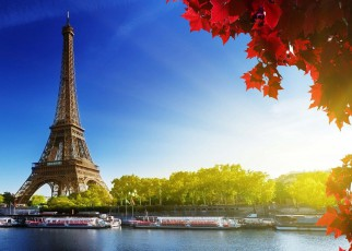 europe-travel-paris-eiffel