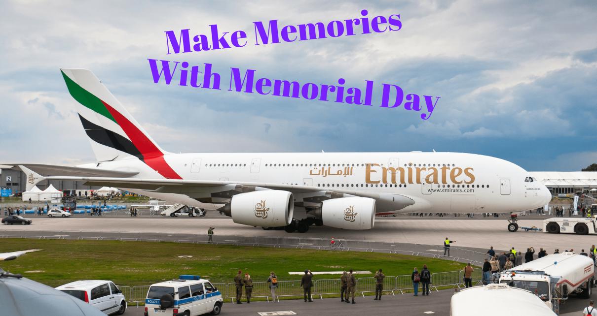 Make Memories-min (1)