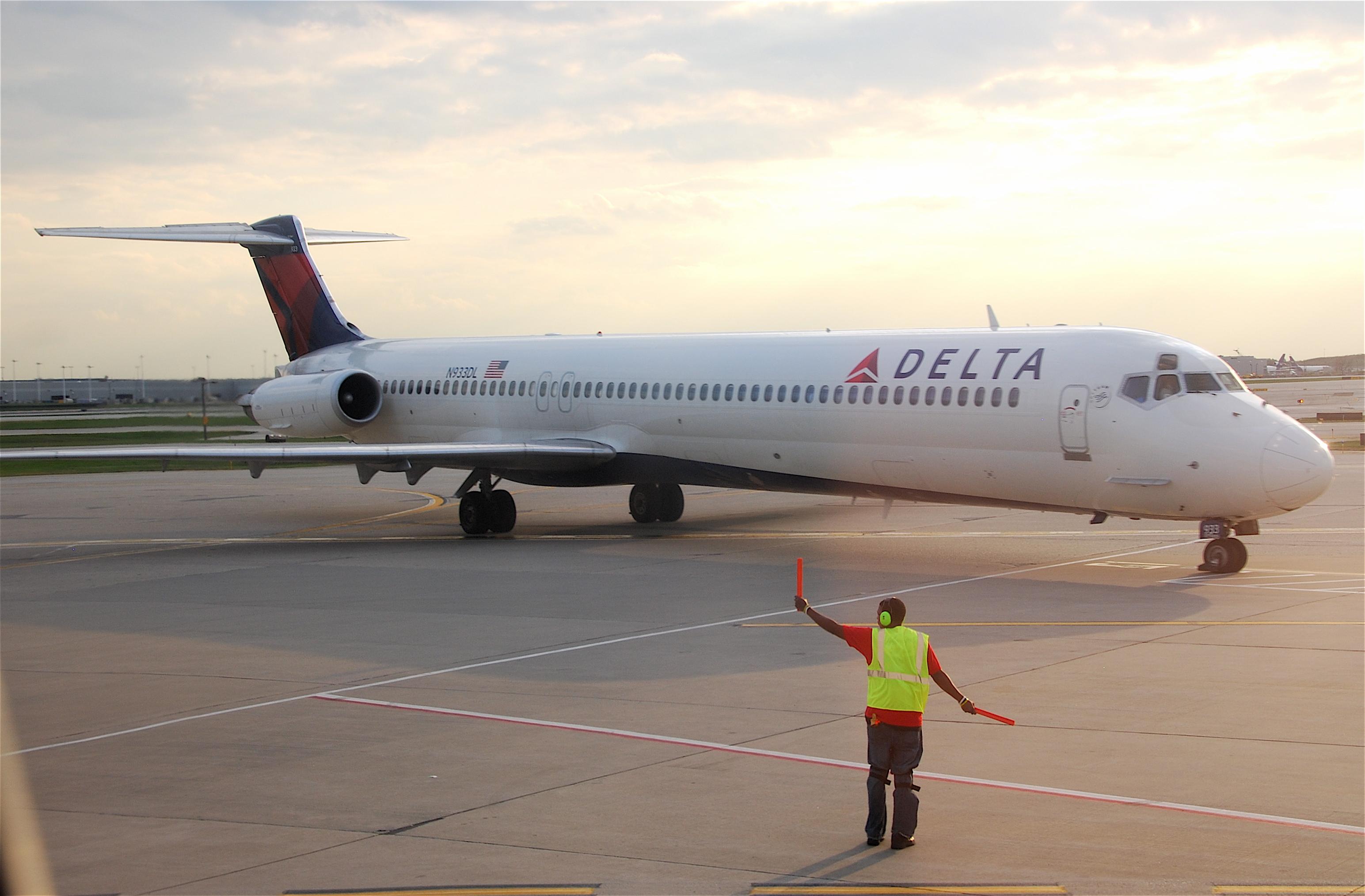 Delta_Air_Lines_