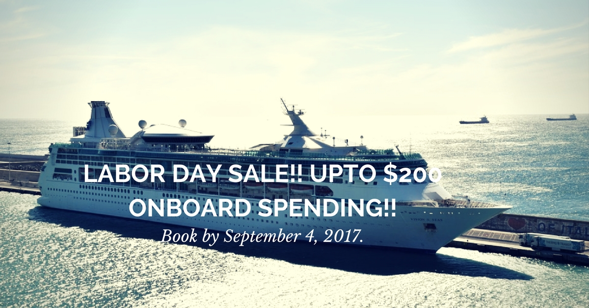 Exclusive Upto $200 Onboard Spending!! (1)