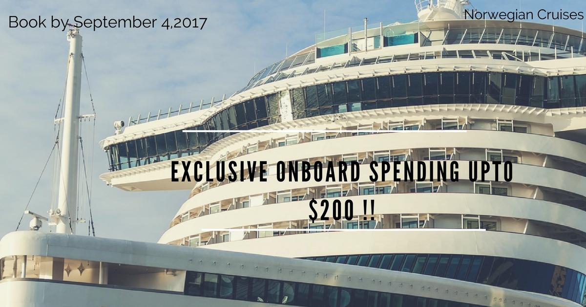 Cheap Cruises Offers Archives TravelGuzs Deals - Cheap cruises com