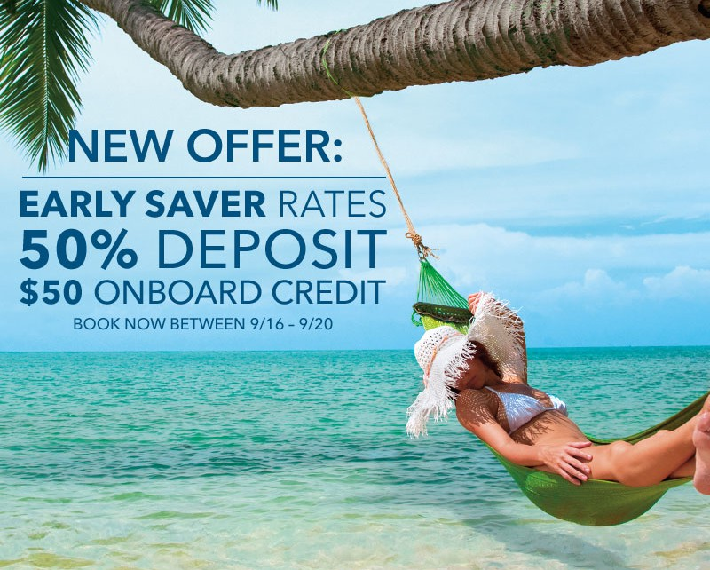 carnival cruise deal img