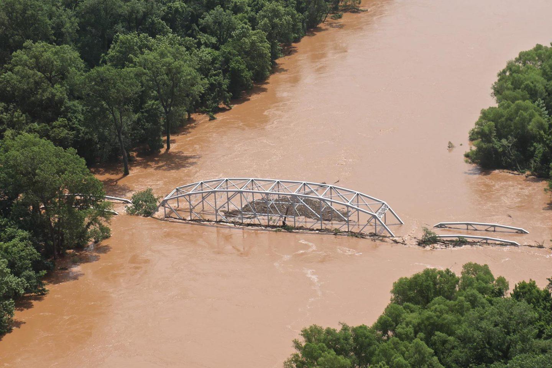 hurricane _flood