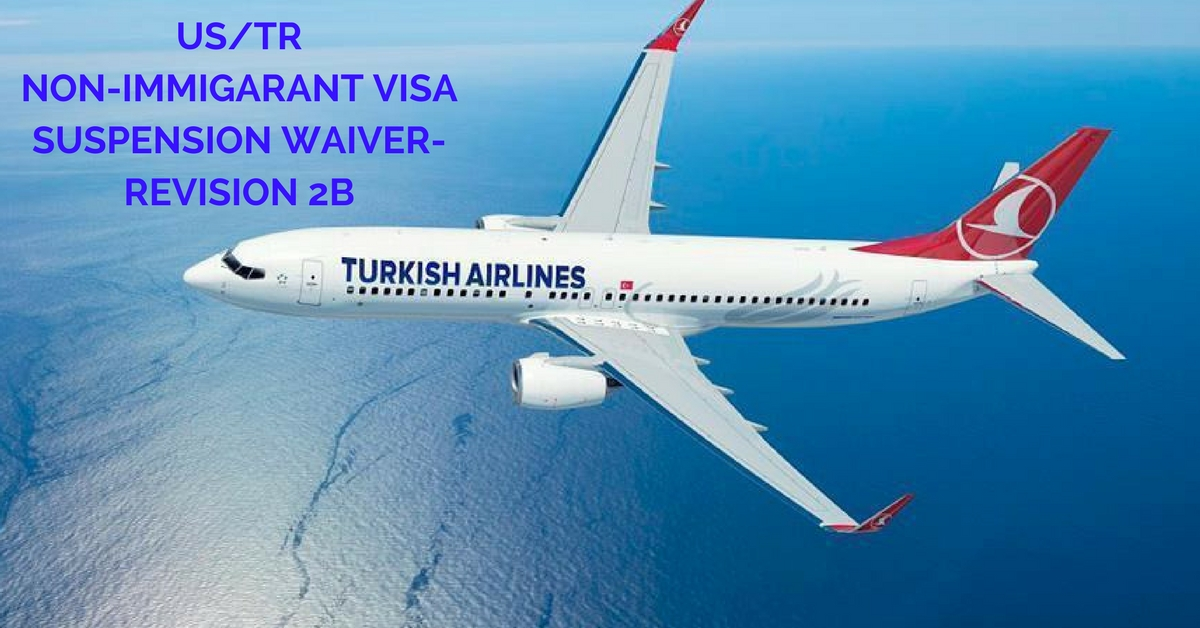 Business Class Fares to Asia Starting at $ 2033!! (12)