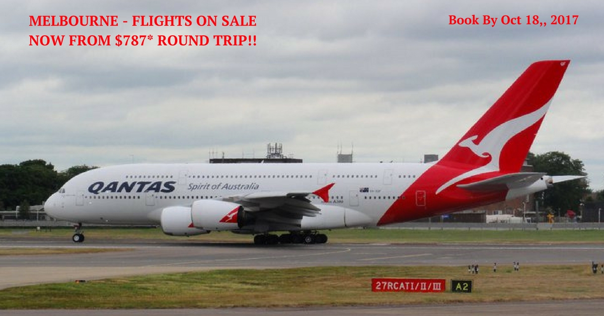 Business Class Fares to Asia Starting at $ 2033!! (15)