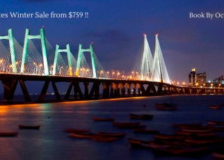 Business Class Fares to Asia Starting at $ 2033!! (16)