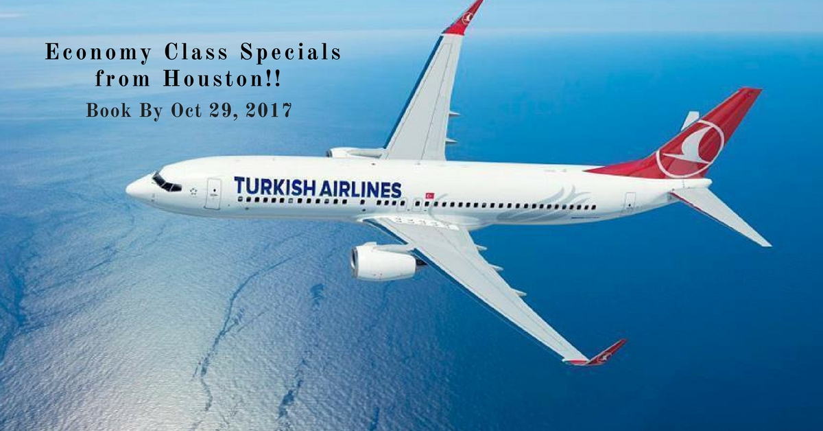Business Class Fares to Asia Starting at $ 2033!! (20)