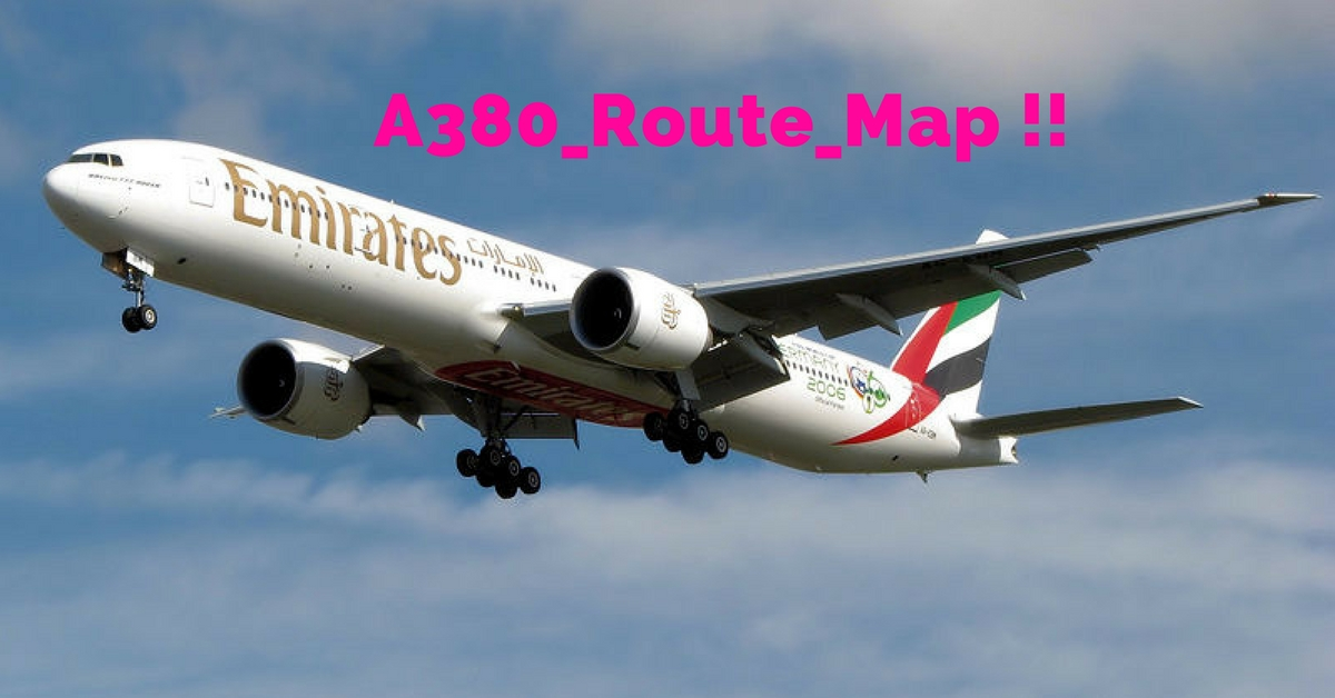 Business Class Fares to Asia Starting at $ 2033!! (22)