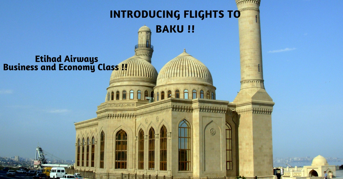 Business Class Fares to Asia Starting at $ 2033!! (6)