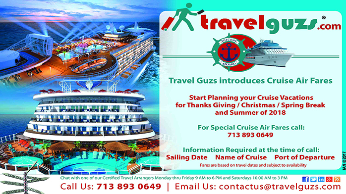 cruise banner for email blast 698X392