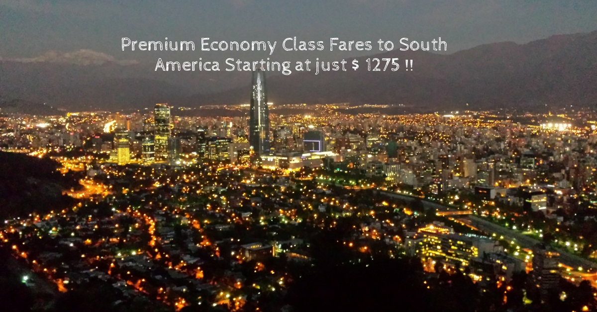Business Class Fares to Asia Starting at $ 2033!! (17)
