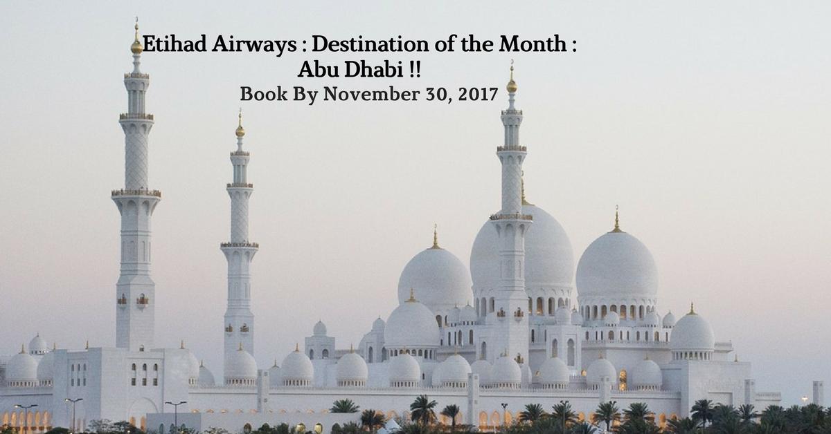 Cheap Economy class tickets to Dubai Archives - TravelGuzs Deals