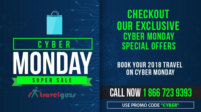 Cyber Monday_Artboard 3