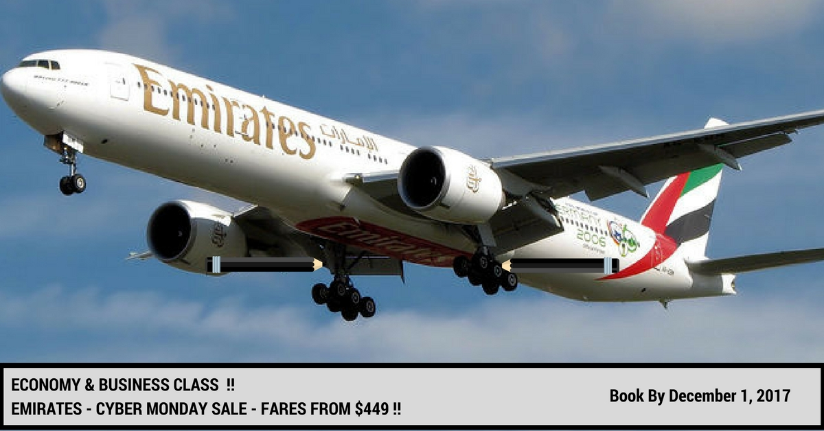 emirates (3)