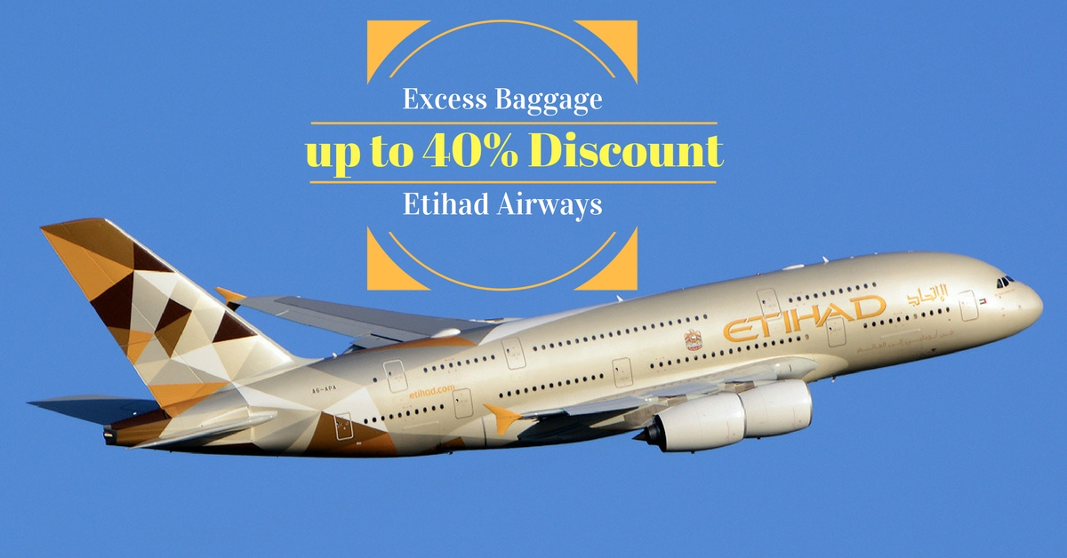 etihad Airways (2)