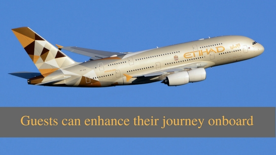 etihad airways (3)