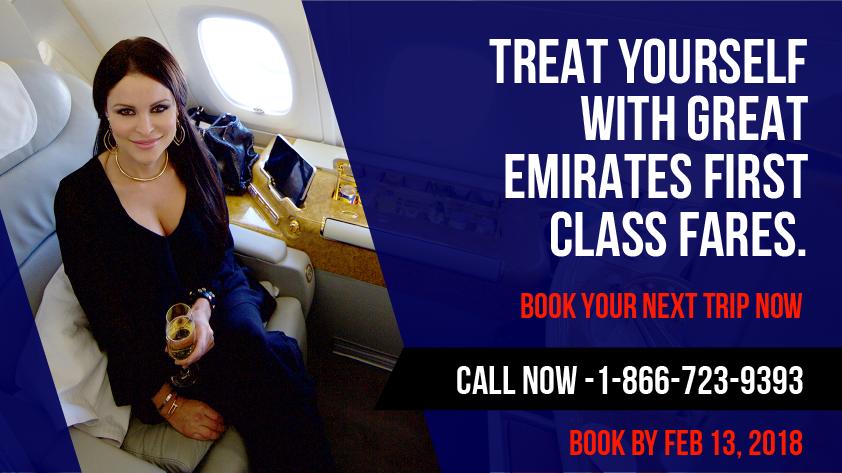 Emirates-first-class-01