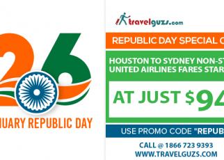 Republic day (2)