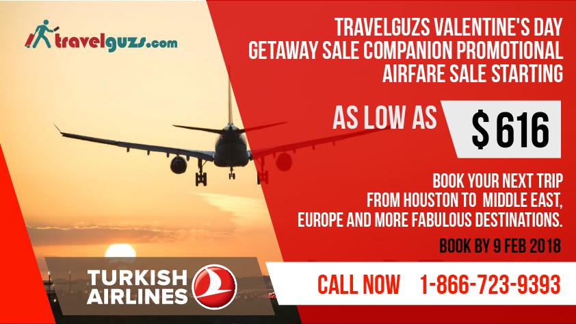 Turkish Airlines-01