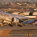 emirates airlines (3)