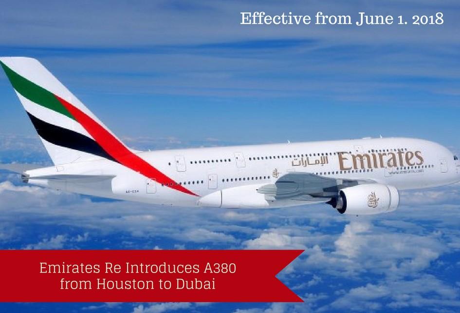 emirates (4)