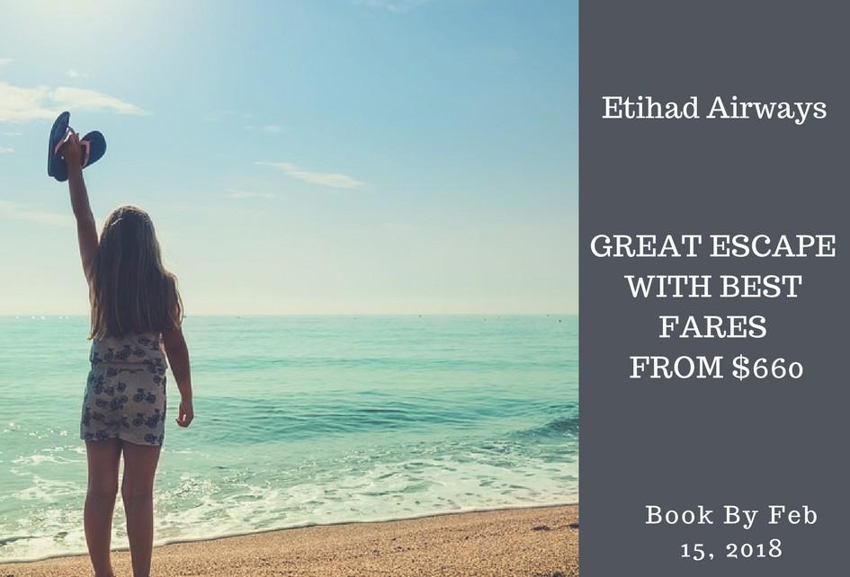 etihad airways (3)