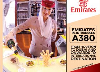 Emirates Emailer 623x562-01