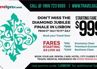 Diamond Jubilee celebration