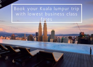 cheap TravelGuzs business class fares