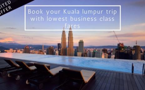cheap TravelGuzs business class fares