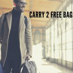 free bags to india