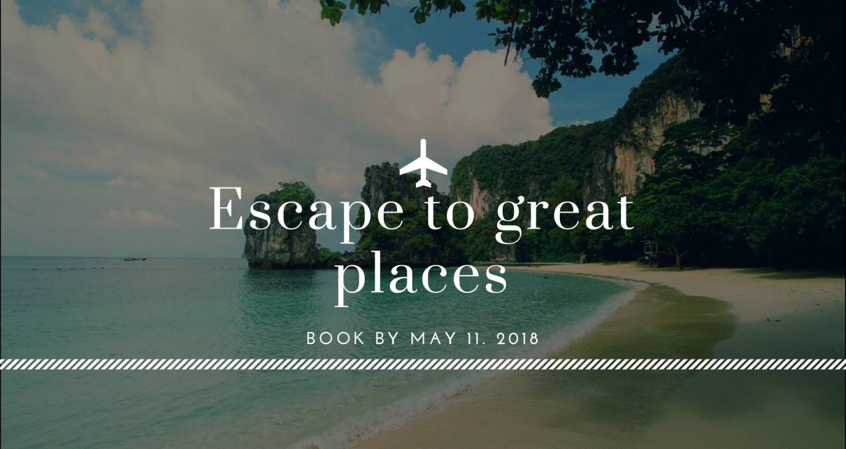 Travelguzs offers (2)