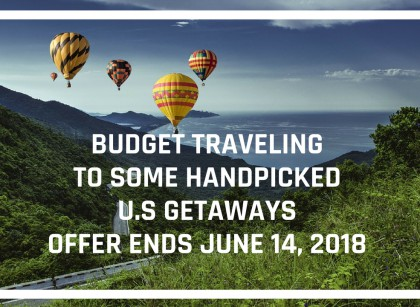 budget traveling (1)