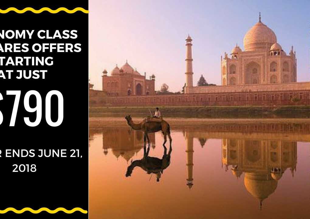 cheap economy class offers