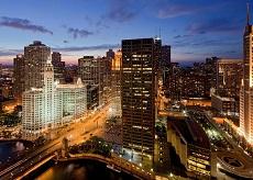 hyatt_regency_chicago