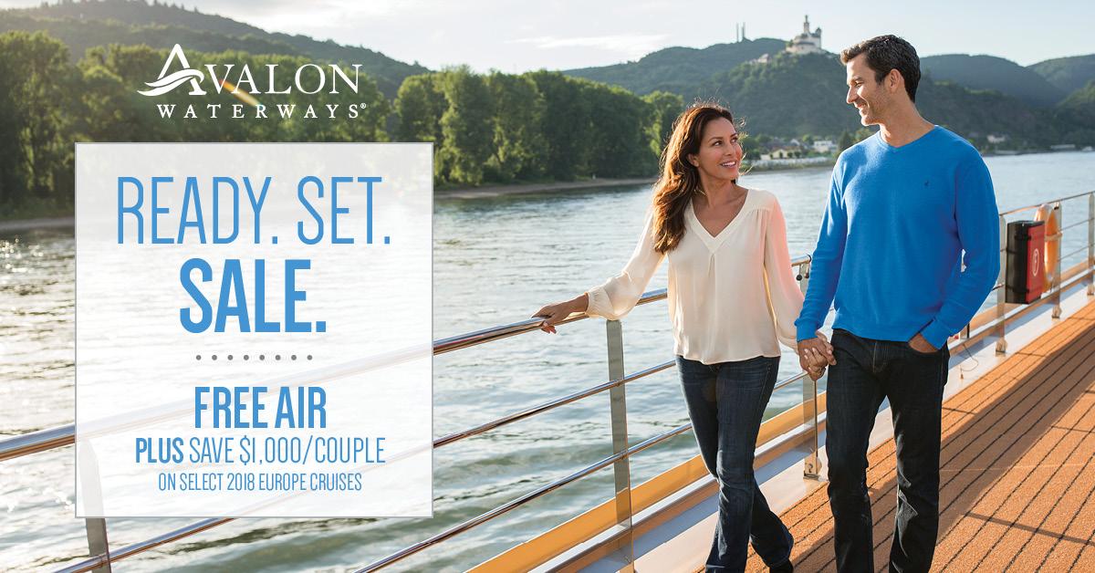 TravelGuzs offers