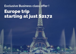 busienss class offers (2)-min