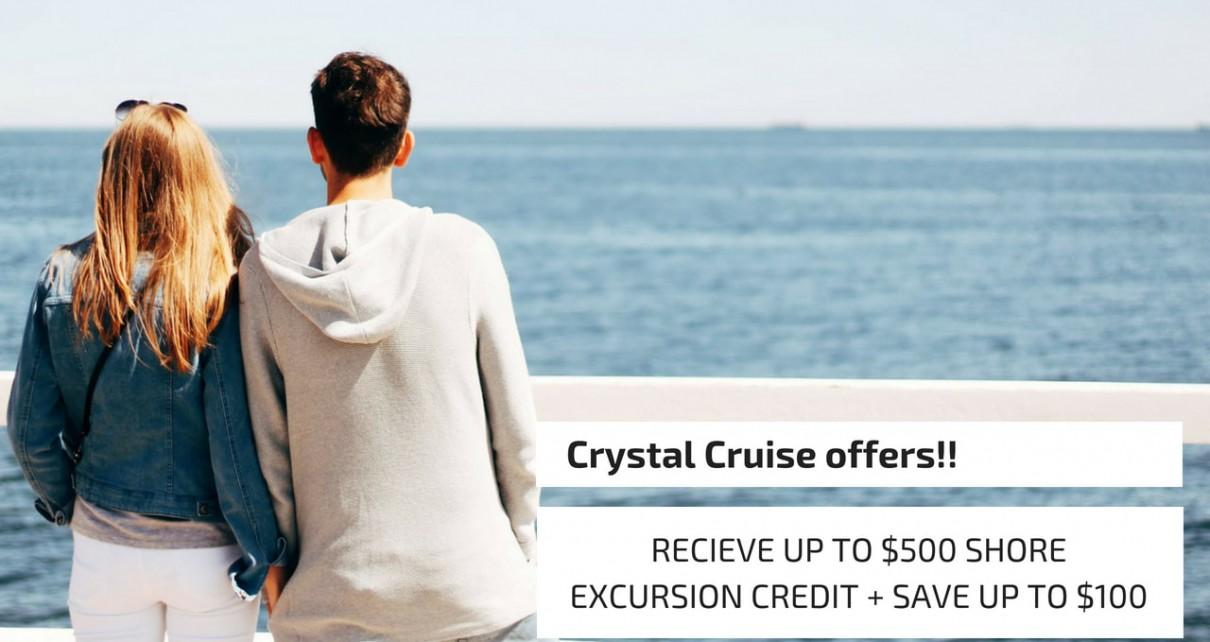 TravelGuzs cruise offers