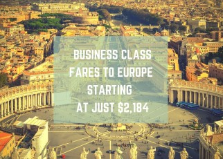 Business class offers (3)-min