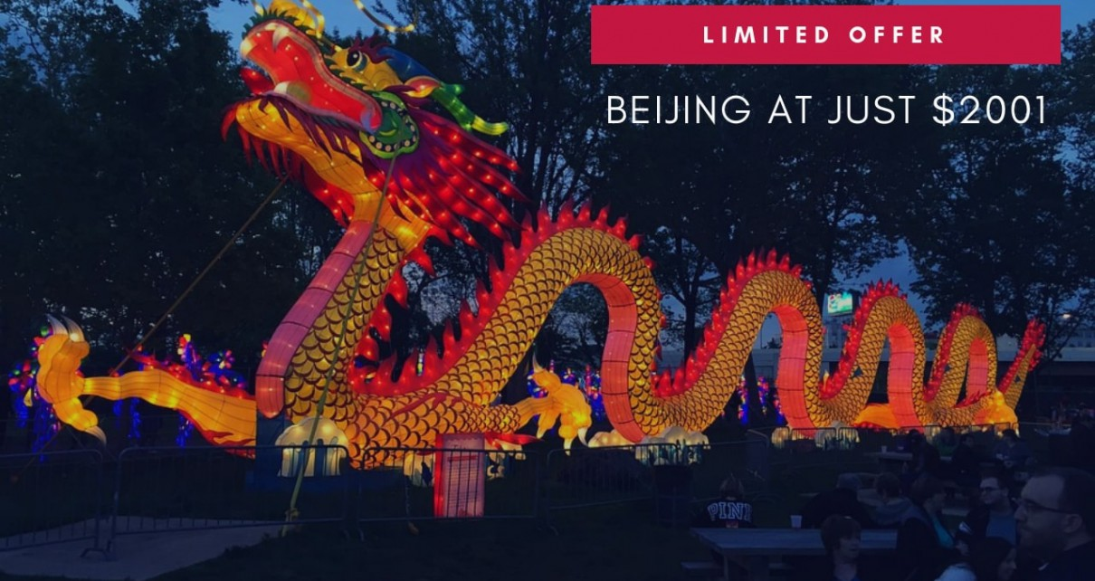 beijing at just $2001-min