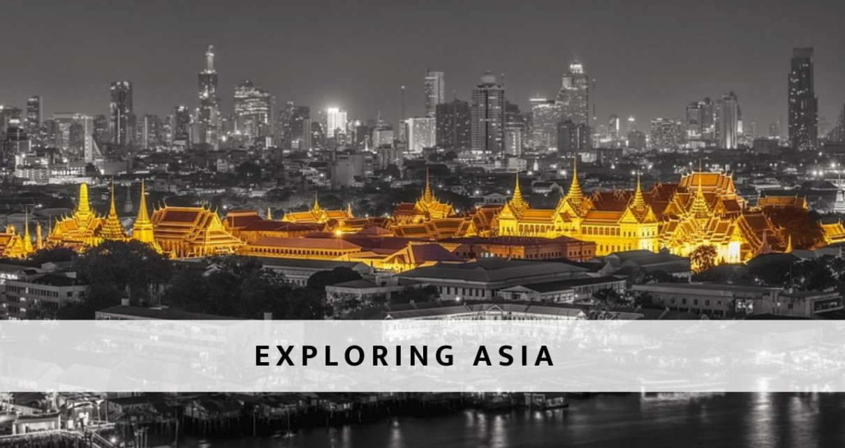 exploring Asia-min