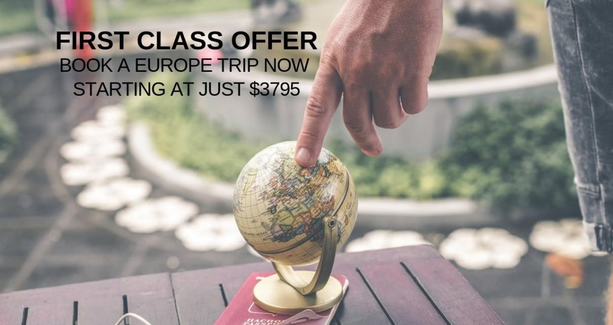 first class offers-min