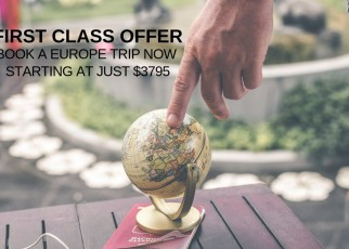 first class offers-min