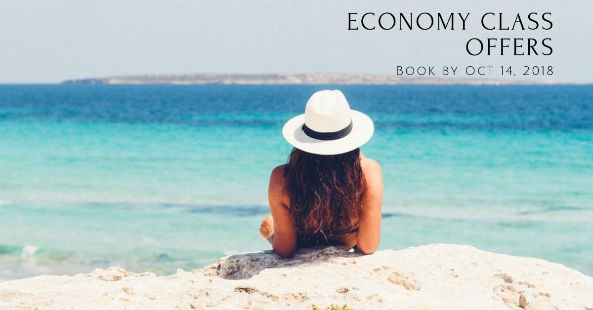 Economy class offers (1)-min