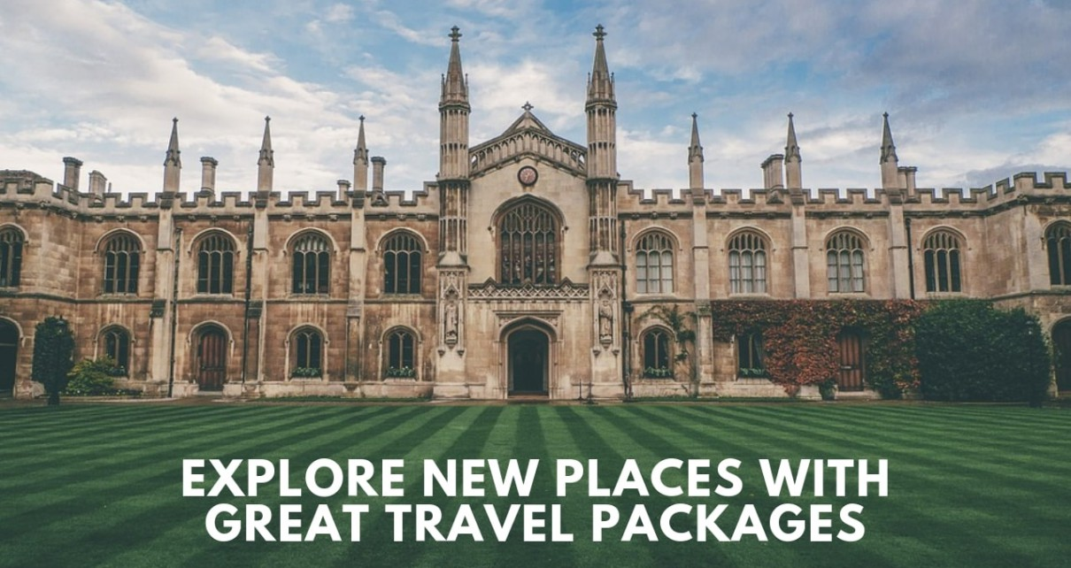 Travel Packages-min
